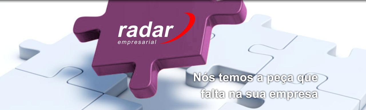 ERP Radar Empresarial